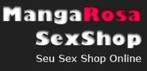 Manga Rosa Sex Shop - Sorocaba Entrega em Domicílio.
