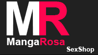 Manga Rosa Sex Shop - Produtos Eróticos em Sorocaba.