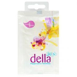 Preservativo Feminino 01 Unidade Della - 25614